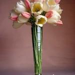 flower-arranging-la104989-05-07-09-26_vert
