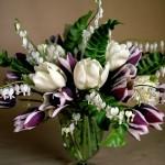 flower-arranging-la104989-05-07-09-27_vert