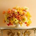 flower-arranging-ld105714-kevins-flowers_vert