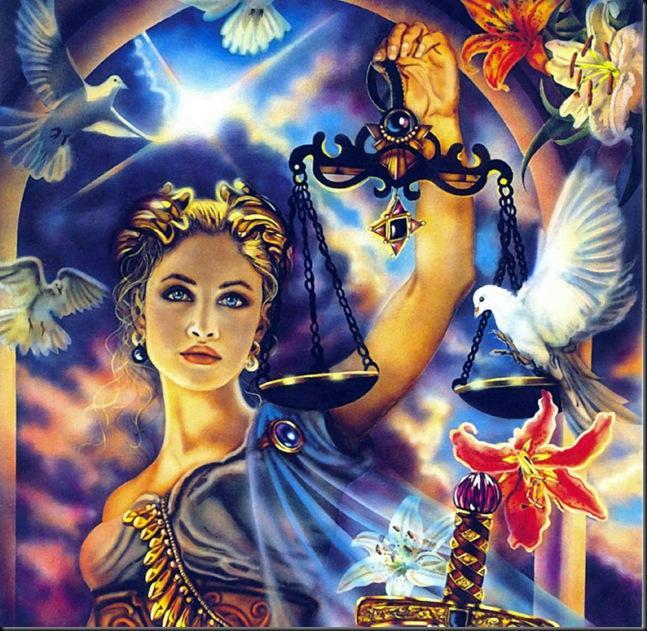 """Плутон Студия """"Гнозис"""" - астрология и другая эзотерика"""