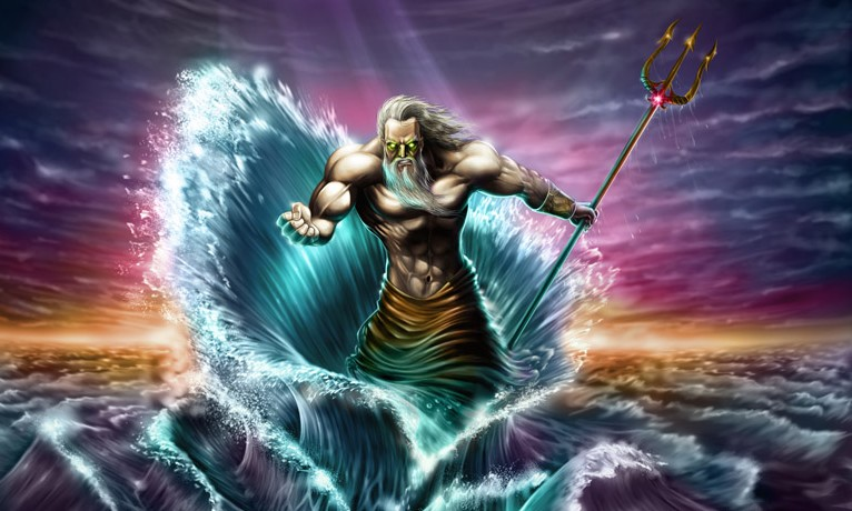 poseidon_neptune_greek_god_art_08_by_artmus