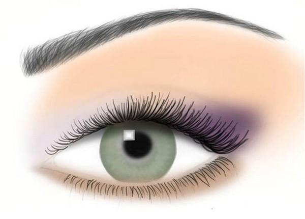Profa De Machiaj Cum Să îţi Pui în Evidenţă Culoarea Ochilor Evaro