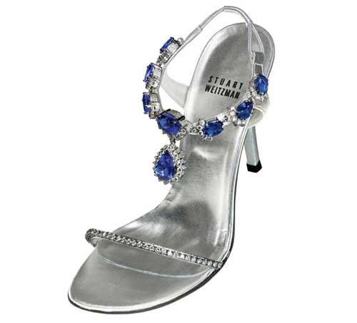 4Tanzanite_Heels_Stuart_Weitzman FOTO: Aceștia sunt cei mai SCUMPI pantofi din lume: prețul lor este EXORBITANT FOTO: Aceștia sunt cei mai SCUMPI pantofi din lume: prețul lor este EXORBITANT