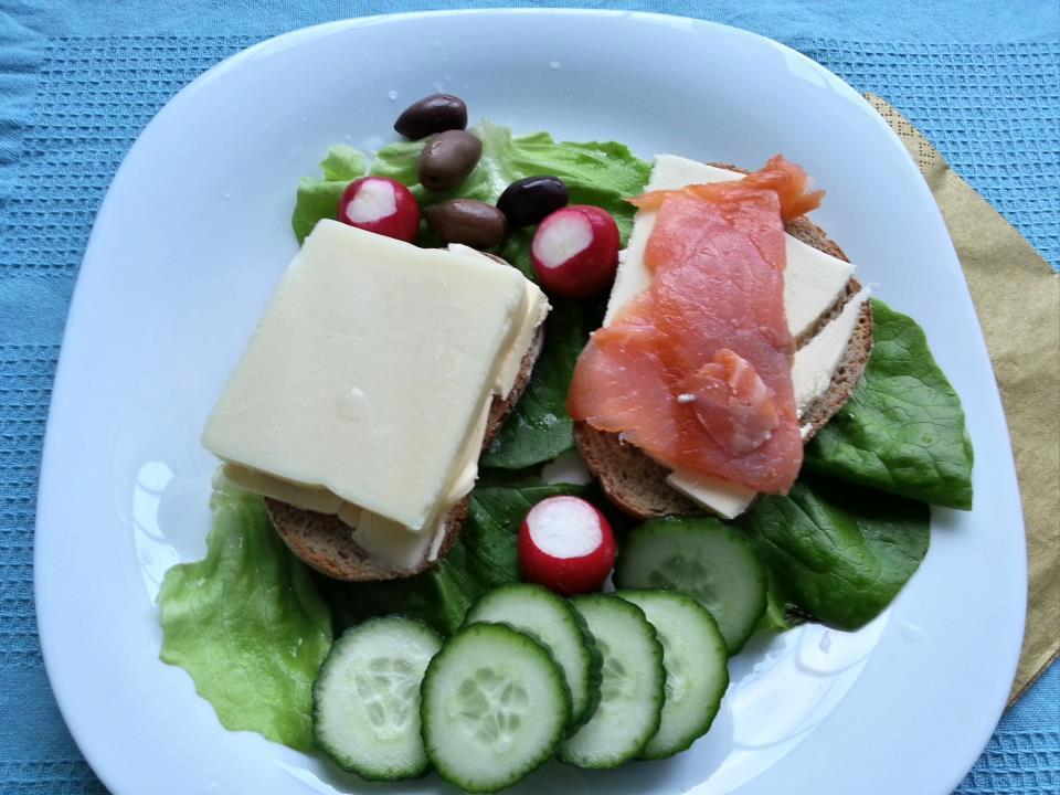 Dieta keto dr laslau 5