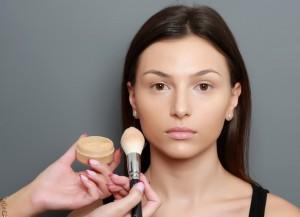 make-up artist Cristina Calancea a urmat scoala de machiaj ABA MAKE-UP ACADEMY
