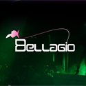 Club Bellagio