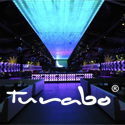 Turabo