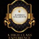 Bamboo Ballroom