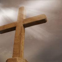 Felicitare Religioase - 600