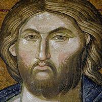 Felicitare Religioase - 599