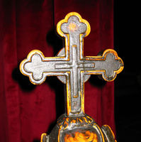 Felicitare Religioase - 595