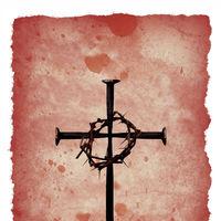 Felicitare Religioase - 605
