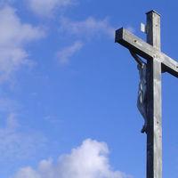 Felicitare Religioase - 618