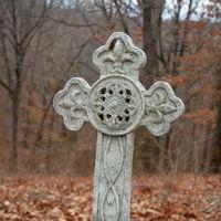 Felicitare Religioase - 616