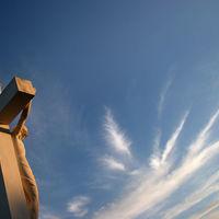 Felicitare Religioase - 638