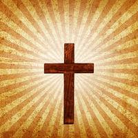 Felicitare Religioase - 606