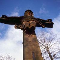 Felicitare Religioase - 627