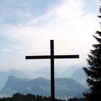 Felicitare Religioase - 597