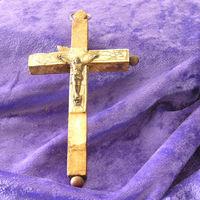 Felicitare Religioase - 619