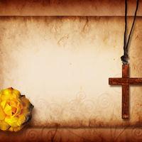 Felicitare Religioase - 615
