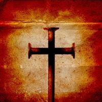 Felicitare Religioase - 607