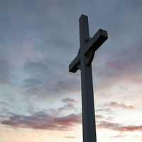 Felicitare Religioase - 593