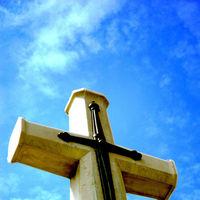 Felicitare Religioase - 632