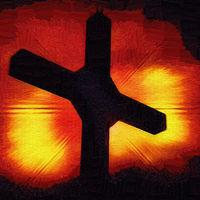 Felicitare Religioase - 592
