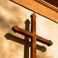 Felicitare Religioase - 601