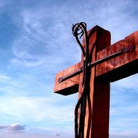 Felicitare Religioase - 631
