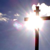 Felicitare Religioase - 617