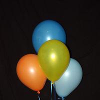 Felicitare Diverse - 819