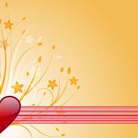 Felicitare Love - 1139