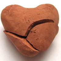Felicitare Love - 1183