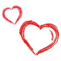 Felicitare Love - 1136