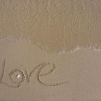 Felicitare Love - 1150