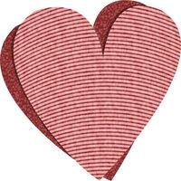 Felicitare Love - 1117