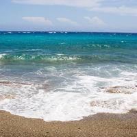 Felicitare Plaja - 1324