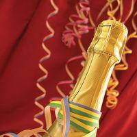 Felicitare Craciun - 1382