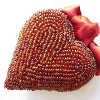 Felicitare Sf. Valentin - 1567