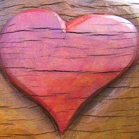 Felicitare Sf. Valentin - 1626