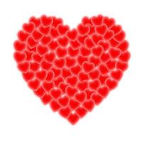 Felicitare Sf. Valentin - 1587