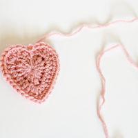 Felicitare Sf. Valentin - 1547