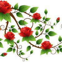Felicitare Martie - 1716