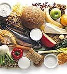 Regimul alimentar in gastrite