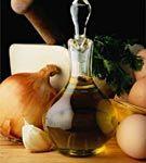 Alimentatia in bolile de stomac