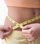Opt ponturi pentru arderea grasimilor