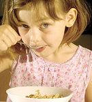 Constipatia copilului - un disconfort ce poate fi evitat