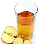 Tot ceea ce trebuie sa stii despre beneficiile otetului de mere