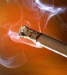 Cinci pasi pentru a te lasa de fumat